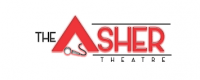 The Asher Theatre - Conference & Event Center