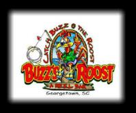 Buzz's Roost