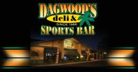Dagwoods Deli & Sports Bar  (Surfside)