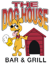 Dog House Bar & Grill ( North Myrtle Beach )