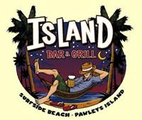 Island Bar & Grill (Surfside Beach)